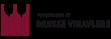 logo_navne_online