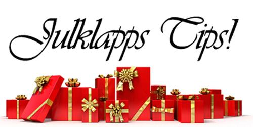 julklapps-tips-SPARA