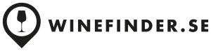 winefinder-logo-lg