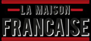 lmf_logo
